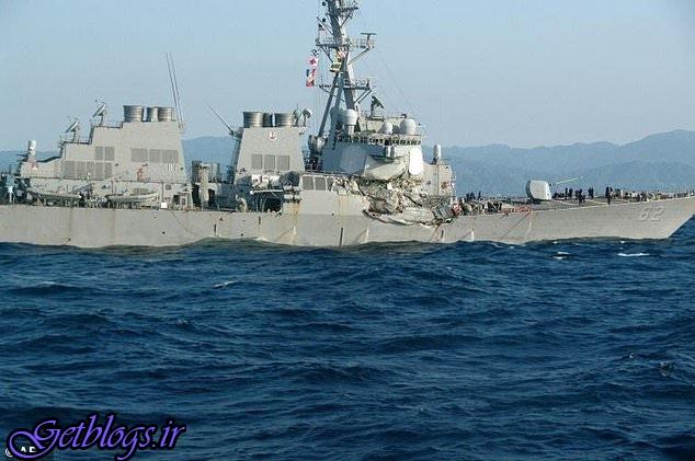 آمریکا قابلیتهای دفاع موشکی خود در جنوب شرق آسیا را ارتقا داد