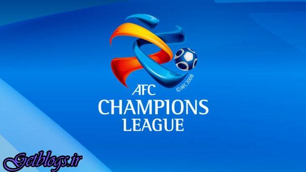 ایران، قطر و کره جنوبی بیشترین نماینده را دارند ، چهره ۸ تیم برتر آسیا مشخص شد