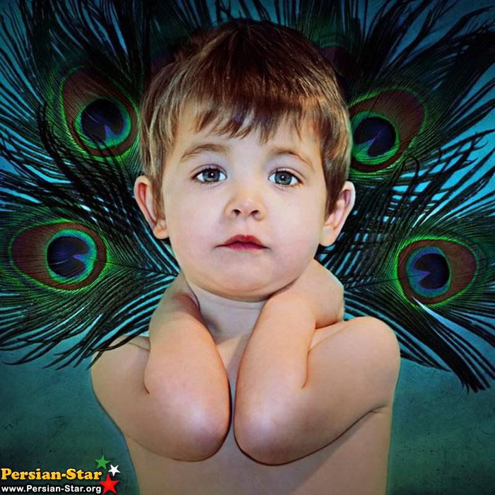 Balamani تصاویر جذاب young jewel