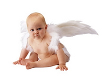 Balagovind  تصاویر جذاب baby Krishna