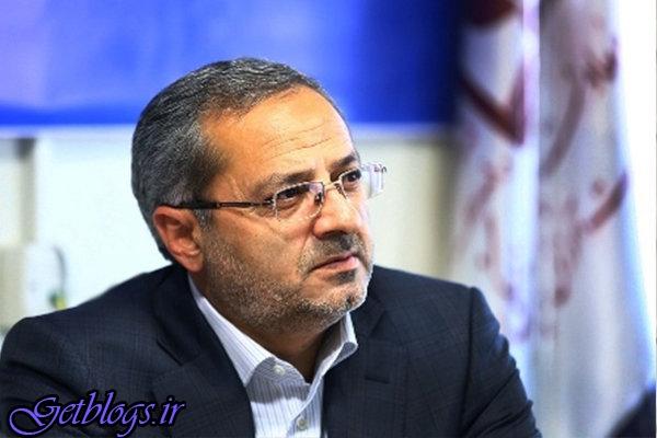 هر اتفاقی را به ۲۰۳۰ ربط میدهند ، بسیاری از مطالب اتفاق مدرسه غرب پایتخت کشور عزیزمان ایران واقعیت نداشت
