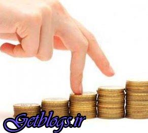 رشتههای دانشگاهی پولساز کدامند؟