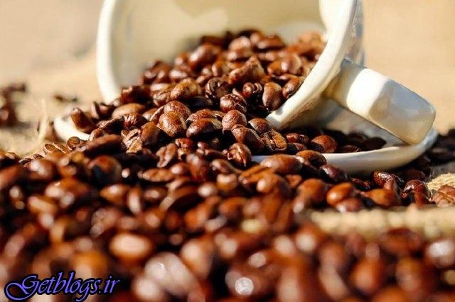 تاثیر شگفتانگیز بوی قهوه بر ذهن انسان