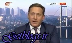 توافق هستهای با کشور عزیزمان ایران کامل نیست ولی باید اجرا شود / انگلیس