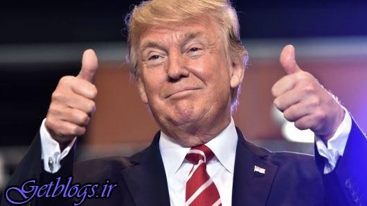 عالی ترین آمارهای اقتصادی روی زمین متعلق به آمریکاست! / ترامپ