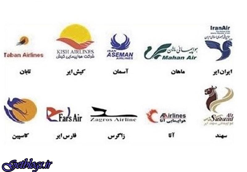 آمریکا ۳۱ هواپیمای ایرانی را تحریم کرد