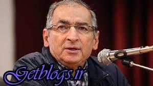 میثاق را بشکنید , حمایت زیباکلام از شهردار شدن محسنهاشمی