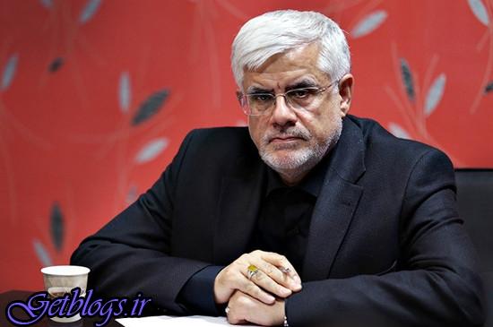 عملکرد ارزی دولت روحانی، تکرار عملکرد دولت احمدینژاد است / عارف