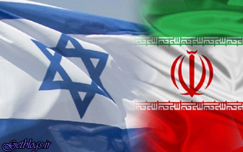 ممانعت اوباما از حمله نتانیاهو به کشور عزیزمان ایران
