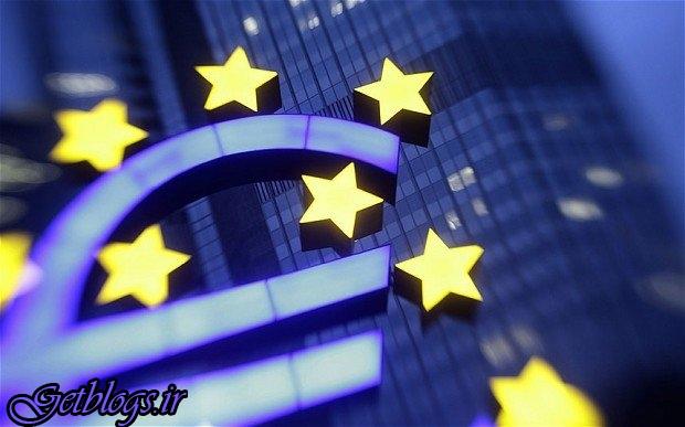 اتحادیه اروپا پرداخت مستقیم پول به بانک مرکزی کشور عزیزمان ایران را بررسی میکند / رویترز
