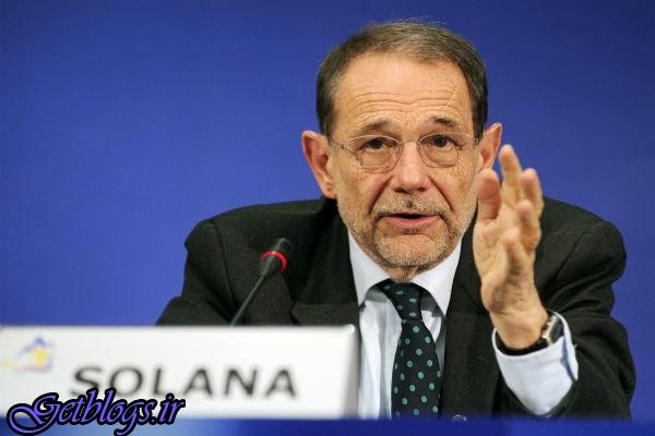 اعتراف میکنم از کودتا اطلاع داشتیم، ولی به ترکیه کمک نکردیم / دبیرکل اسبق ناتو