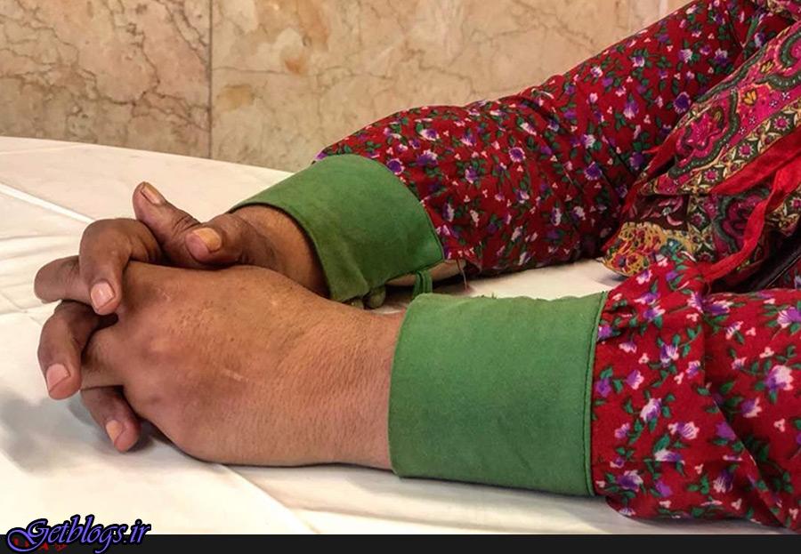 یکی از بچههایم از خماری و نبود شیرخشک مُرد ، نوزاد چند روزهام را ۵ میلیون تومان فروختم