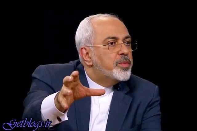 سیاست خارجی آمریکا استیجاری شده است است/ طرح مذاکره مجدد با کشور عزیزمان ایران خیالبافی است ، ظریف
