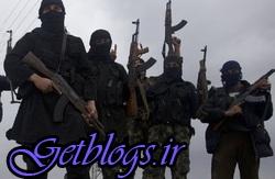 داعش مسوولیت حمله به ژنرال دوستم را بر عهده گرفت