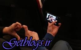 «سن ازدواج ۳ سال و ۳ ماه اوج رفت» / مرکز آمار ایران