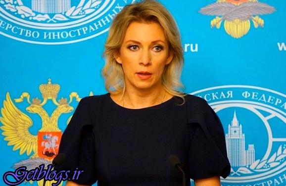 آمریکا تبعات حمله به سوریه را به دقت بسنجد / روسیه