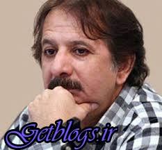 تاریخ نفاق در سینمای کشور عزیزمان ایران به احمدینژاد میرسد/ فرهنگ و سینما از
