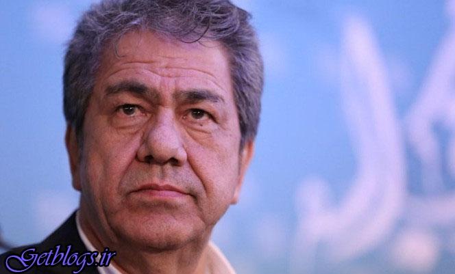 عادل فردوسی پور مانند احمدی نژاد پوپولیست است/ تنابنده ستاره سینما نیست ، جهانگیر کوثری