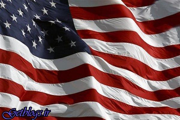 آمریکا، کشور عزیزمان ایران را به نقض «آزادیهای مذهبی» متهم کرد!
