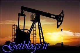 سه اهرم ریزش بازار نفت