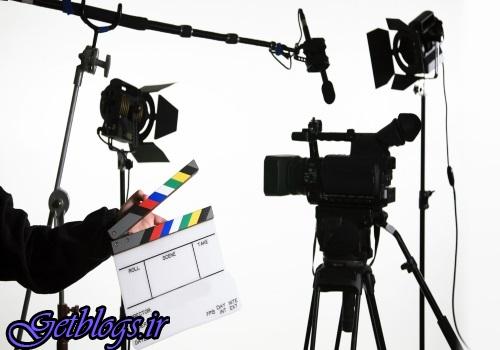 موقع سانسور وتحمیل سکانس،همه مدیران هستید،موقع پول دادن درمی روید / کارگردان تلویزیون خطاب به صداوسیما