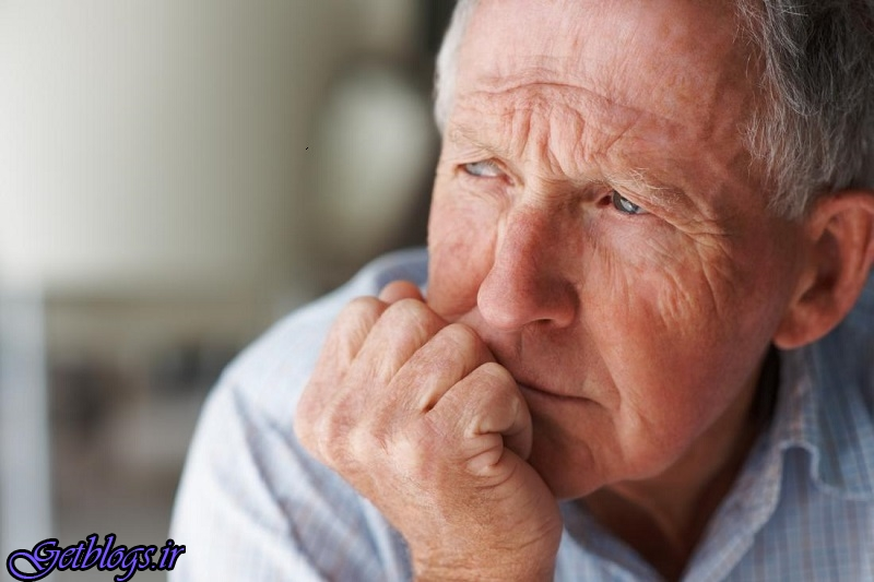 کبد در شروع آلزایمر نقش دارد