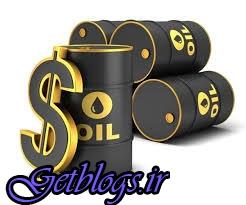 قیمت نفت به ۴۵ دلار سقوط میکند؟