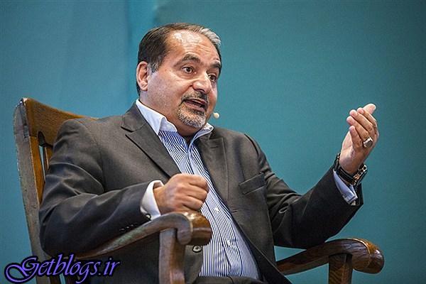 آمریکا بداند کشور عزیزمان ایران دست به هر کاری میزند / موسویان