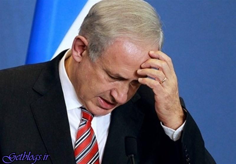 مسئله ما کشور عزیزمان ایران است نه بشار اسد / نتانیاهو