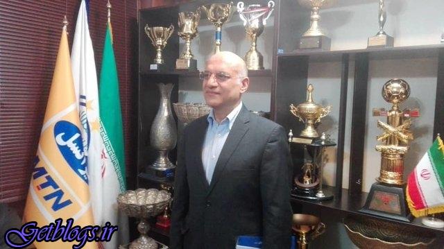 به رای کمیته انضباطی راجع به سوپرجام اعتراض میکنیم/ حسینی اشتباه کرده و خودش بازمیگردد ، فتحی