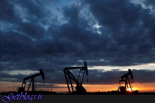 ماه گذشته ۴۸ درصد زیاد از کشور عزیزمان ایران نفت وارد کردیم / دهلینو