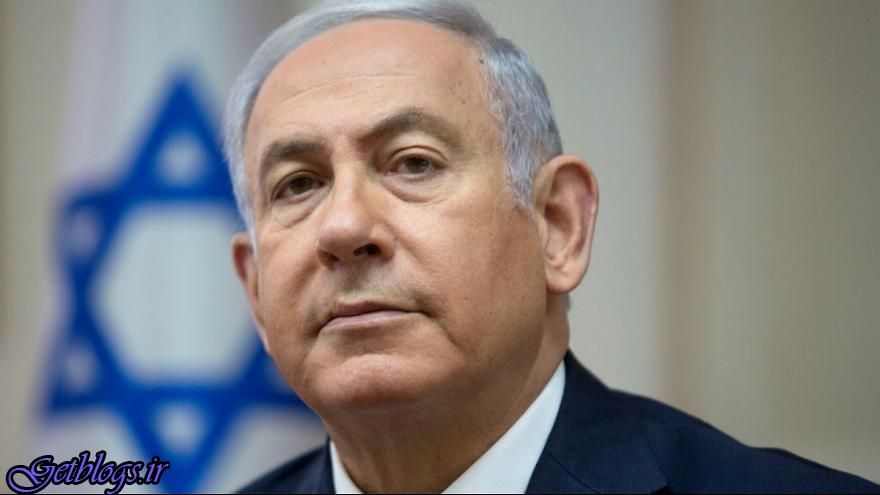 خواستار آتشبس کامل در غزه هستیم / نتانیاهو