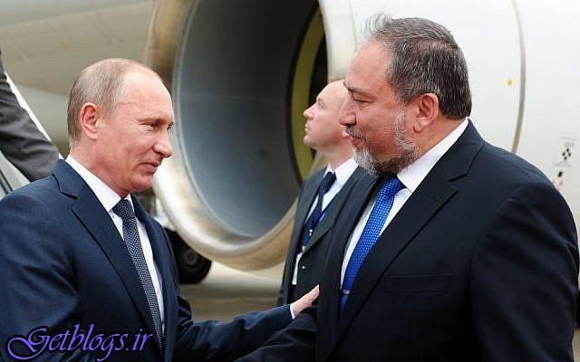 ما به تحریم های غرب علیه روسیه ملحق نشدیم/ مسکو هم باید در مورد کشور عزیزمان ا