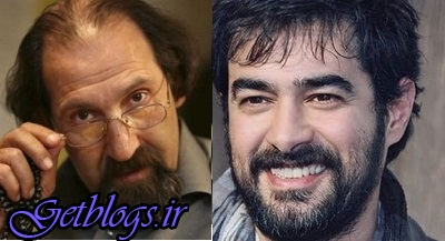 بازی شهاب حسینی در نقش سلمان فارسی تکذیب شد ، آخرین خبرها از سریال داوود میرباقری