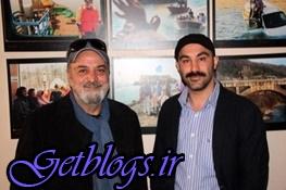 کارگردان «پایتخت» مشاور محسن تنابنده شد