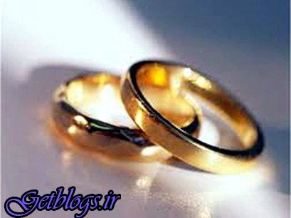 کاسبکاری با ازدواج مجدد مردان