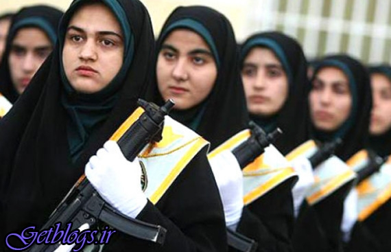 دختران اسلحه به دست نخواهند گرفت , طرح «خدمت سربازی دخترها» در مجلس/ سیاوشی