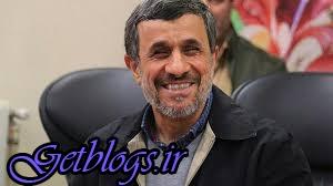 برای برخورد با احمدینژاد خلاء قانونی داریم؟