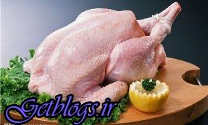 خیز قیمت مرغ به سوی ۱۰ هزارتومان !