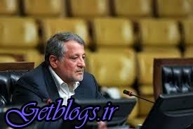 کسانی که در جوانی پست گرفتند الان پیر شدند، ولی حاضر نیستند کار را به جوانان واگذار کنند / محسن هاشمی