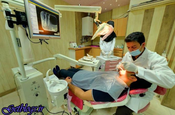 «بیهوشی» در مطبهای دندانپزشکی ممنوع است