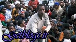 فیلمی که سوییس به اسکار فرستاد ، خطرات پیشروی پناهجویان به اروپا