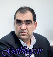 بساط رواج دروغ از تریبونها جمع شود/ قوه قضاییه پروندههای تهمت علیه مسوولان را پیگیری کند ، وزیر بهداشت