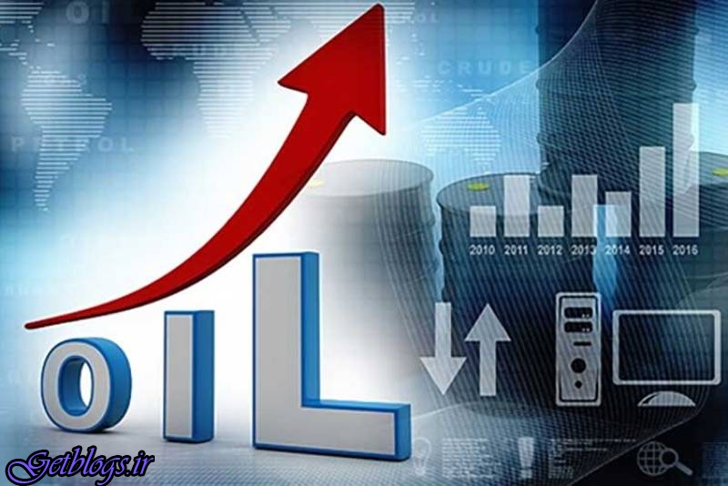 تحریم های آمریکا قیمت نفت را به بالای 90 دلار می رساند