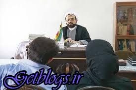 افزایش حضور مردان محکوم به مهریه در دادگاه های خانواده