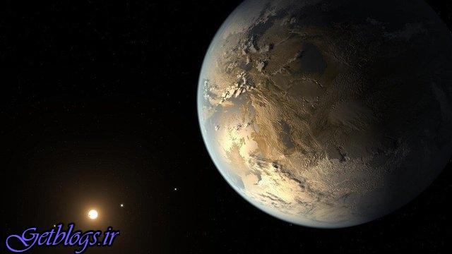 کشف سیارات فراخورشیدی تازه با توانایی وجود حیات