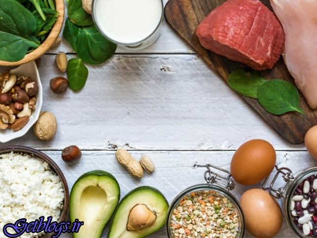 کدام ویتامین را بخوریم تا جزییات خواب دیشب را به خاطر بیاوریم؟