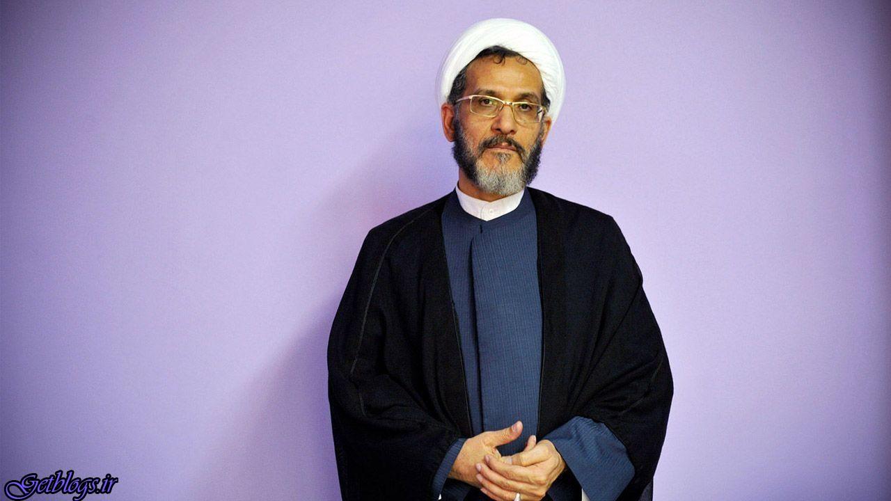 لاریجانی به داد مجلس برسد / احمد مازنی