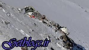 توافق ضمنی با فرانسویها ، گزارش سقوط هواپیمای یاسوج در اختیار مقامات قضایی است