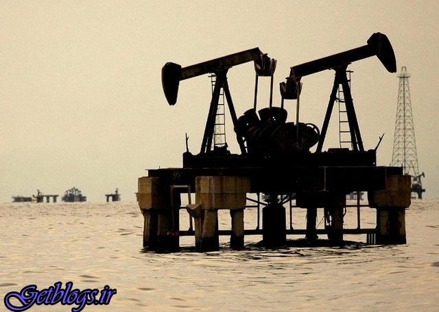 آمریکا بزرگترین صادرکننده نفت دنیا میشود